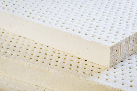 Try Any Mattress of Your Choice RISK-FREE @ Home W/ Free Delivery latex-foam Polyfoam vs Memory Foam vs Latex Foam Beds Mattresses  what is poly foam viscoelastic polyurethane foam tempurpedic foam polyurethane foam vs memory foam polyurethane foam memory foam Polyurethane foam polyfoam vs memory foam polyfoam mattress poly-foam poly foam vs memory foam poly foam mattress natural latex mattress vs memory foam memory foam vs polyurethane foam memory foam vs latex mattress memory foam vs latex memory foam mattress latex vs memory foam latex mattress vs memory foam latex foam mattress vs memory foam latex foam mattress gel memory foam vs latex foam vs latex mattress foam vs latex