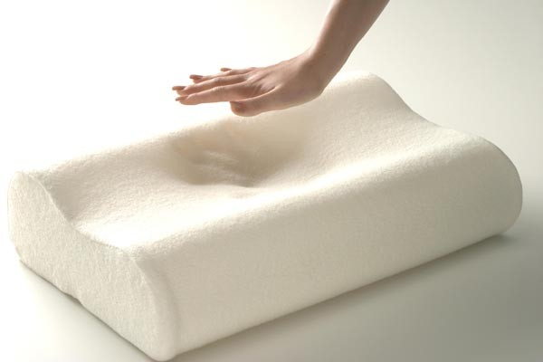 Try Any Mattress of Your Choice RISK-FREE @ Your Home With Free Delivery and Free Returns memory-foam-600x400 Polyfoam vs Memory Foam vs Latex Foam Beds Mattresses  viscoelastic polyurethane foam tempurpedic foam Polyurethane foam poly-foam memory foam mattress latex foam mattress