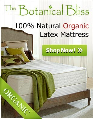 Try Any Mattress of Your Choice RISK-FREE @ Home W/ Free Delivery botanical-bliss-organic-latex-mattress Latex Mattress: How Does It Feel? Mattresses  natural organic latex mattress latex mattress motion isolation latex mattress cushioned support latex mattress cool sleep latex mattress buoyancy latex mattress body contouring comfort how does a latex mattress feel