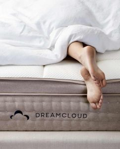 Try Any Mattress of Your Choice RISK-FREE @ Your Home With Free Delivery and Free Returns feet-242x300 Nest Bedding Alexander Signature vs. Dreamcloud Mattress Mattress Comparison  nest bedding hybrid dreamcloud vs alexander dreamcloud mattress review dreamcloud alexander signature mattress alexander signature hybrid alexander mattress review