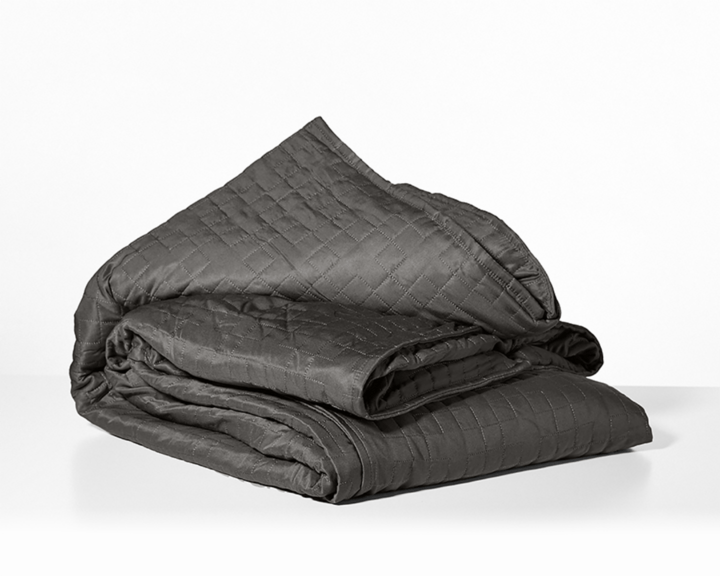 Try Any Mattress of Your Choice RISK-FREE @ Home With Free Delivery Gravity-Cooling-Weighted-Blanket_720x The Pod Eight Sleep Review