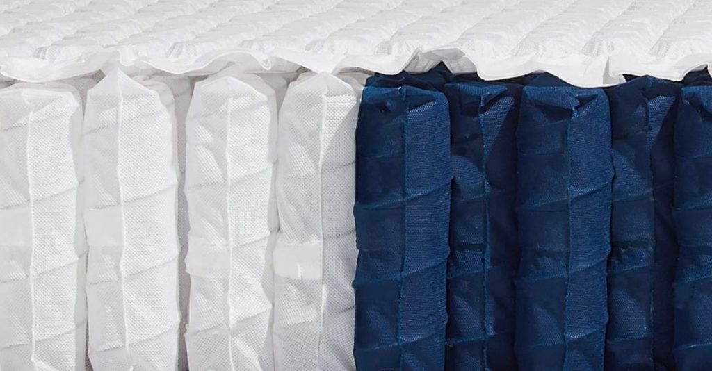 Try Any Mattress of Your Choice RISK-FREE @ Home W/ Free Delivery Micro-Coil-on-Coils_1296x-1024x534 Diamond Transformation Mattress Review ($100 off)