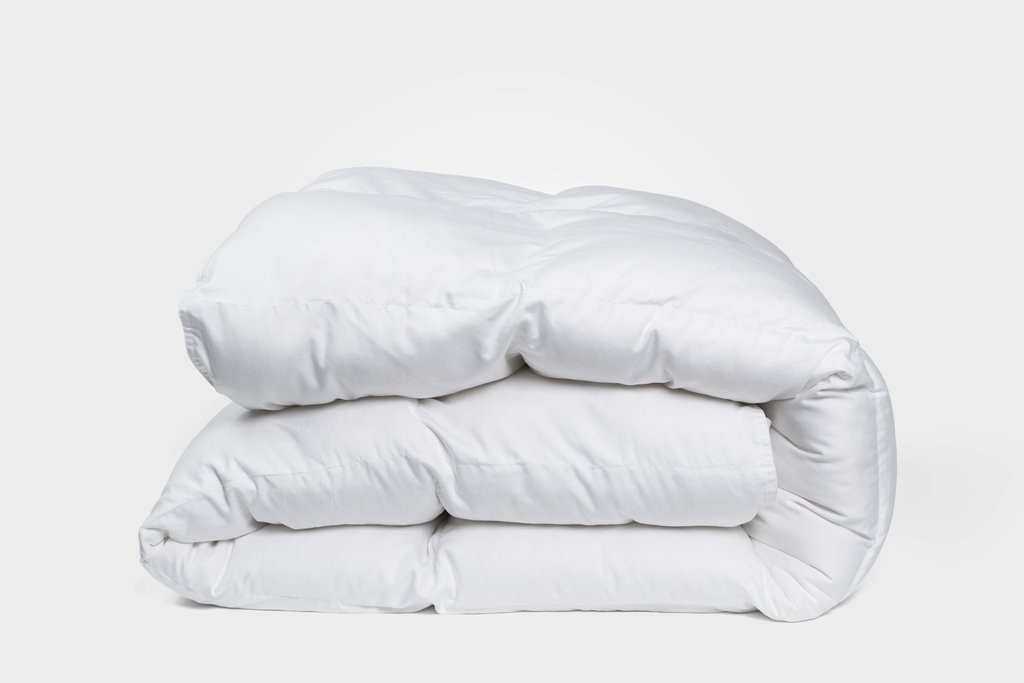 Try Any Mattress of Your Choice RISK-FREE @ Home W/ Free Delivery Molecule_Comforter_1024x1024 Best Weighted Blankets Review