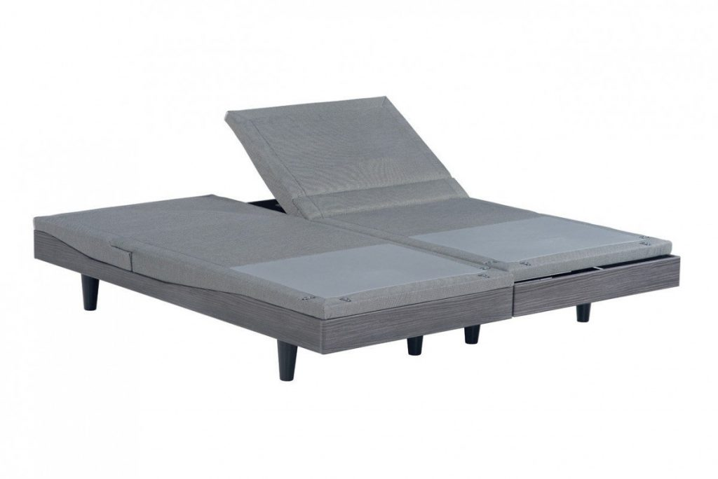 Try Any Mattress of Your Choice RISK-FREE @ Your Home With Free Delivery and Free Returns Reverie-9T-Adjustable-Bed-Base-Split-King-1024x684 Split-King Adjustable Beds Review