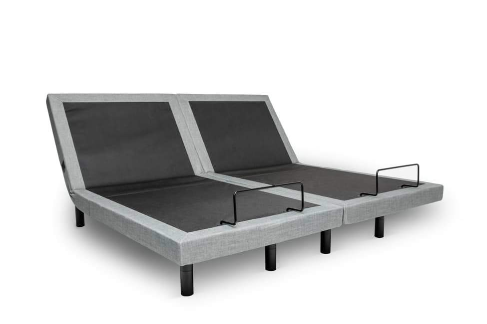 Try Any Mattress of Your Choice RISK-FREE @ Home W/ Free Delivery molecule-adjustable-base-split-king_975x650 Split-King Adjustable Beds Review